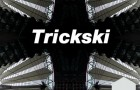 [New Mix] Tricksi – House of Disco Guest Mix
