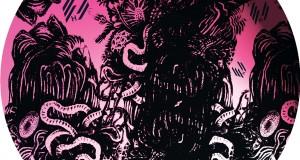 [New Release] Groove Armada – No Knock EP (Hypercolour)