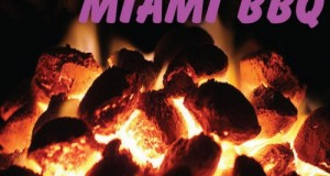 [Free Download] Worthy – Miami BBQ EP