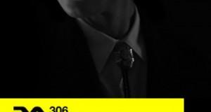 [New Mix] Matthew Dear – RA Podcast 306