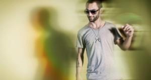 [New Mix] Subb-an at Saved Records Party, Miami, WMC 2012