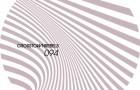 [New Release] Jamie Jones – Our Time In Liberty feat. Art Department (Crosstown Rebels)