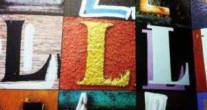 [New Mix] Luca Bacchetti Endless Podcast 01
