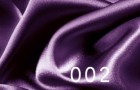 [New Mix] Purple Velvet – 002 May 2012 [Exploited Podcast]