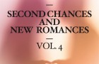 [New Release] Various Artists – Second Chances & New Romances Volume 4 (Noir Music)