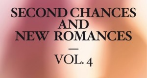 [New Release] Various Artists &#8211; Second Chances &#038; New Romances Volume 4 (Noir Music)