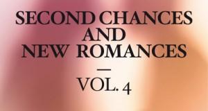 [New Release] Various Artists – Second Chances & New Romances Volume 4 (Noir Music)