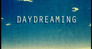 [New Release] Various Artists – Daydreaming (petFood)