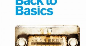 [New Release] NiCe7 – Back To Basics EP (Noir Music)