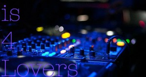 [New Mixes] Weekend is 4 Lovers Mix Package 1.0