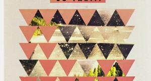 [New Mix] Visionquest – Mixmag Presents so far . . . [06.12]