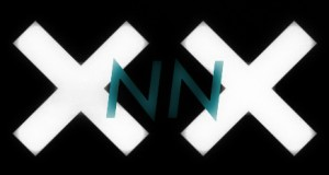 [Free Download] The XX – Stars (Newbie Nerdz Edit)