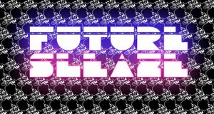 [New Release] Various Artists – Future Sleaze (Sleazy Deep)