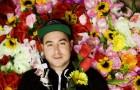 [New Mix] Justin Martin – Fabric Promo Mix