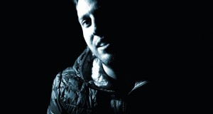 [New Mix] Maceo Plex – BBC Radio 1 Essential Mix (Upcoming 2/17/12)