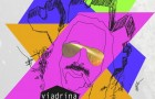 [New Release] Viadrina – Pop Song EP (Your Mama's Friends)