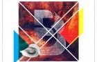 Jonny Hopkinson – Higher Consciousness EP (Flumo Recordings)