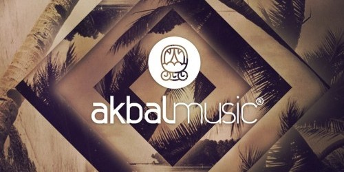 VA – Endless Summer Vol. 1 (Akbal Music) + Akbal Music Showcase @ Horse & Groom (London, Aug. 18)