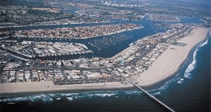 A Newcomers Guide to Newport Beach: Where's Your Neighborhood?