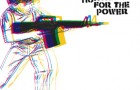 Azari & III – Hungry for the Power + Remixes