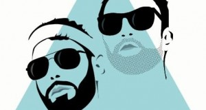 Scope Party with Soul Clap (Broadcast Live 3pm-7pm PST)