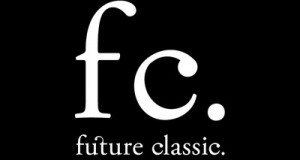 Future Classic Giveaway