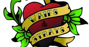 Look Out for Waifs & Strays