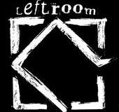 [Video] Leftroom vs. Culprit Party @ Sonar 2011