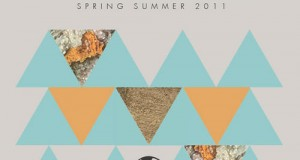 [New Release] Visionquest Beach Collection – Spring Summer 2011