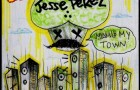Jesse Perez – Miami's My Town (Mr. Nice Guy)