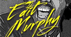 Lovecast Episode 009 – Edit Murphy
