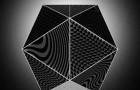 Baunz – Shared Dreams EP (Moda Black)
