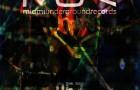 Facing Odds – Subliminar (MUR – Miami Underground Records)