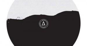 Prince Club & Steve Huerta – Can't Let Go (Amadeus Records)