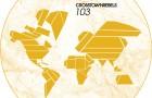 Infinity Ink – Infinity Remixes (Crosstown Rebels)