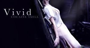 Free Download: V I V I D – Cocaine Smile (Suruba)