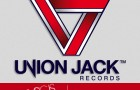 Union Jack Records Label Profile + Lovecast Episode 011