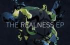 Dexter Kane – The Realness (Shadow Sanctuary)