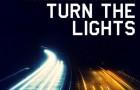 Gabriel Rocca – Turn The Lights (Lo Kik Records)