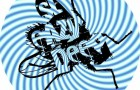 Ben Clarke – Everybody EP (Sleazy Deep)