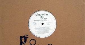 Ginuwine – Pony (Prince Club & Poupon 4am Dub) (Free Download)