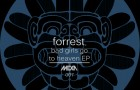 Forrest – Bad Girls Go To Heaven (MEXA Records)