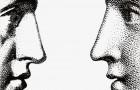 Isaac Tichauer – I Forgive You (Free Download)