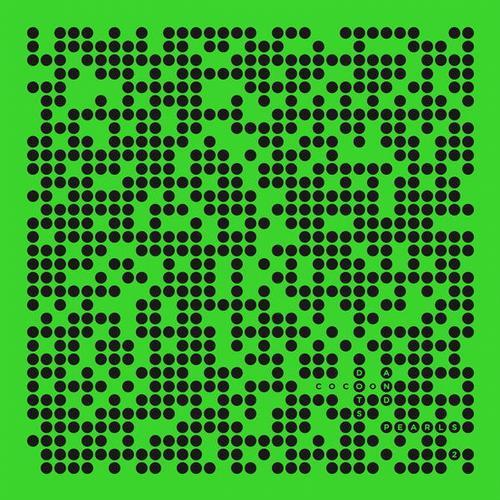 Various - Dots & Pearls 4