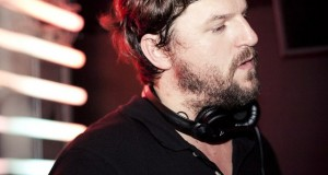 [Mix] Solomun Exclusively for MixMag