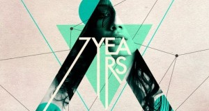 Various Artists – 7 Years (Dialtone Records)