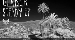 Guy Gerber – Steady (Spacebyrdz Remix) [Musicis4Lovers.com]