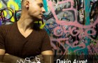 Dakin Auret – Sunrise Is 4 Lovers Podcast