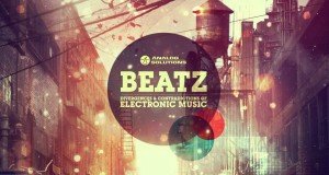 [News / Video] Beatz &#8211; Divergences &#038; Contradictions of Electronic Music