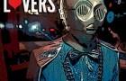 Jams' Top 12 Mixes of 2012